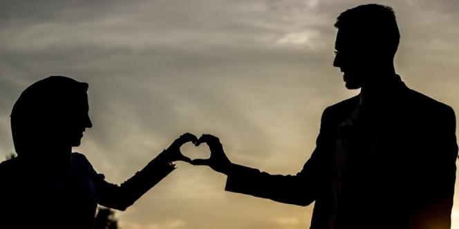 كلام عن ذكرى الزواج