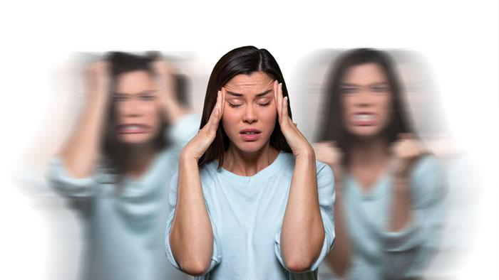 ما هو مرض اضطراب ثنائي القطب