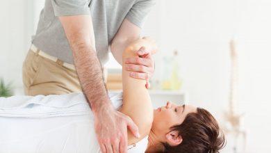 مرض التصلب اللويحي والجماع