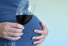 مشروبات تسبب الإجهاض