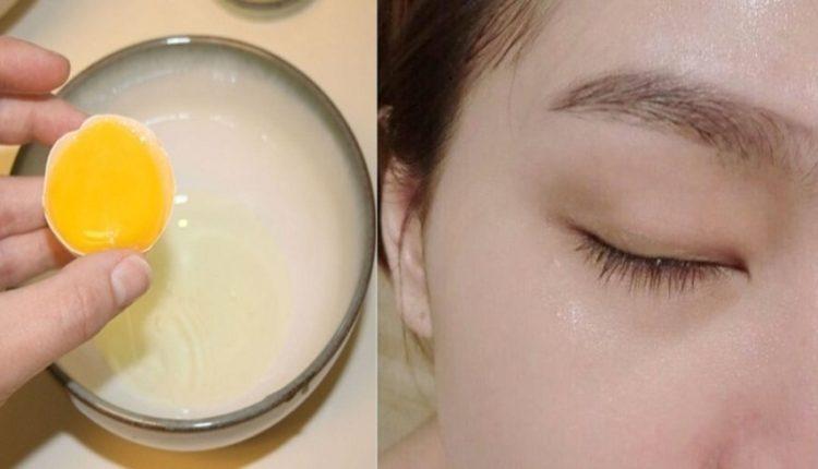 وصفة بسيطة وفعالة للتخلص من تجاعيد الوجه بسهولة