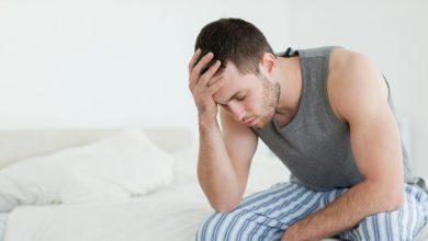 أعراض دوالي الخصية وعلاجها