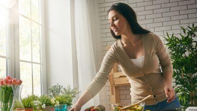 5 نصائح لتوفير الوقت في المطبخ