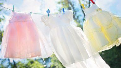 أربع طرق لجعل عملية غسيل الملابس عملية صديقة للبيئة