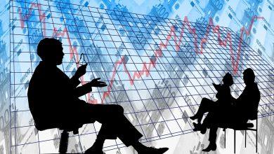 أسباب التدفق النقدي الإيجابي للشركات