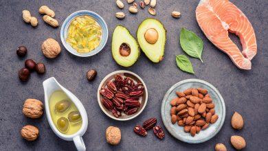 أفضل الأطعمة التي تساعدك على تقوية الذاكرة