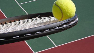 أهمية الدافعية في التنس الأرضي