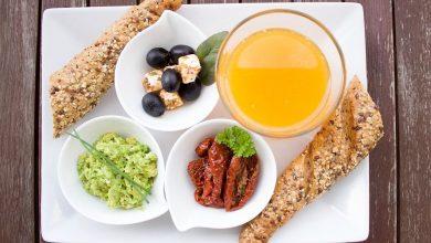 أهم الفيتامينات والمعادن لكبار السن