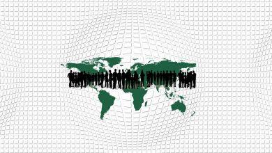 اتجاهات وآفاق الخصوبة السكانية في بلدان شرق وجنوب شرق آسيا