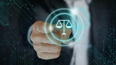 اختصاص المحكمة الدولية لقانون البحار