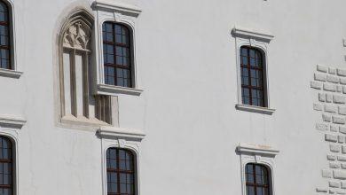 استخدامات الجبس في المباني