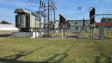 استخدام توصيلة المتعرج في المحولات الكهربائية