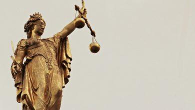 اقتباسات عن الحكم