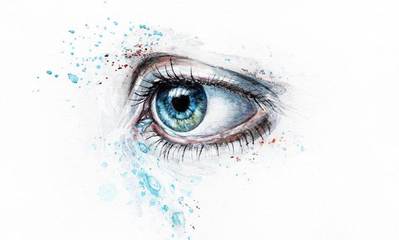 اقتباسات عن الرؤية