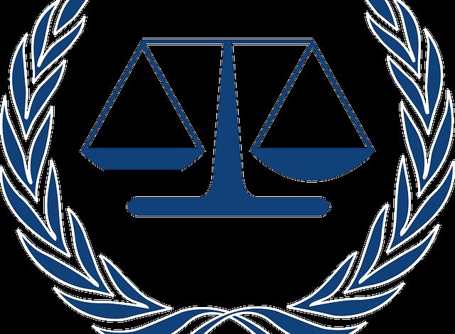التحديات المعاصرة للقانون الدولي الإنساني