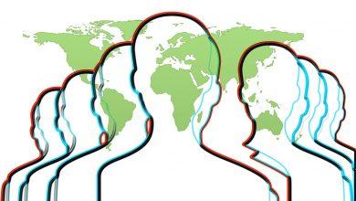 السكان والفقر والتنمية الاقتصادية