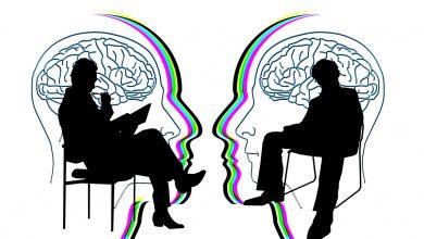 الصيغة المركبة لكلمة Debate