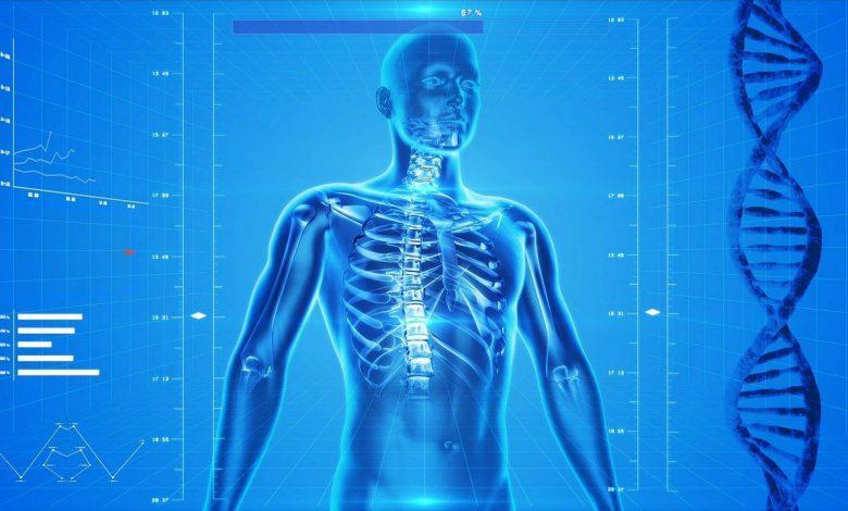 العلاج الطبيعي والتدخل العصبي الوعائي في علم الأمراض