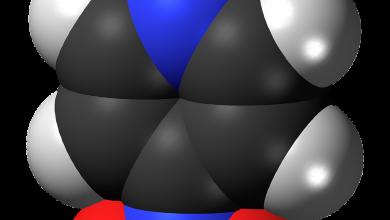 العوامل المساعدة والمحفزات في التفاعلات الكيميائية