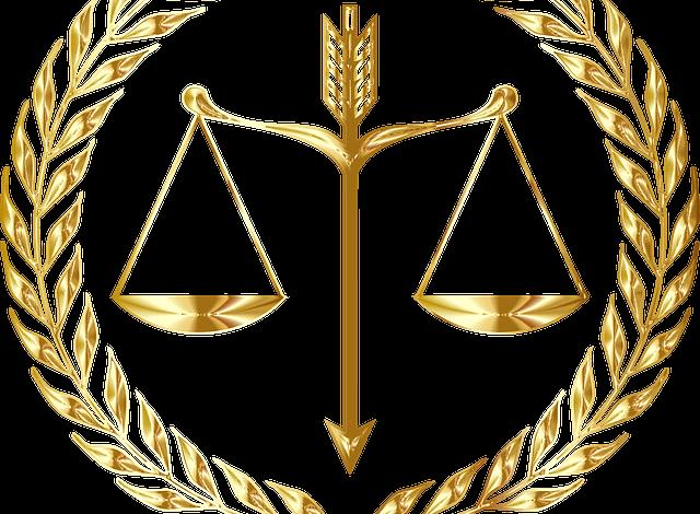 القانون الدولي الإنساني والقانون الدولي العرفي