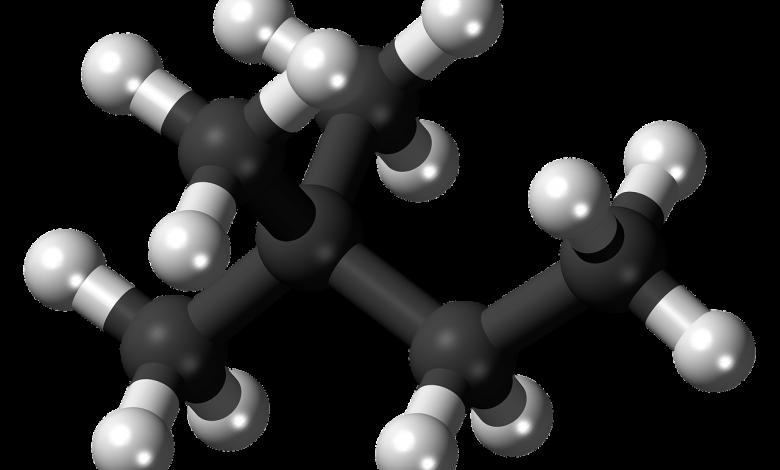 المتصاوغات في الكيمياء