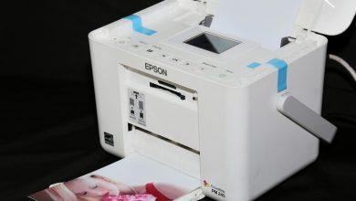 المشاكل الشائعة للطابعة وإصلاحها Troubleshooting Common Printer Problems