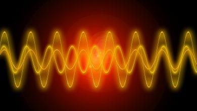 تأثيرات تقليل الجمود المتزامن على ديناميكيات نظام الطاقة