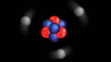 تسمية المركبات غير العضوية