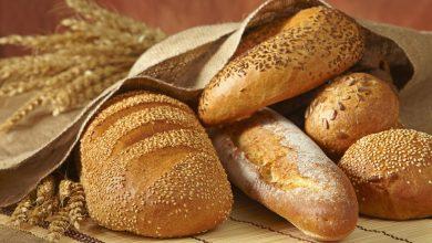 تفسير شراء الخبز في المنام