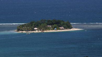جزر فانواتو