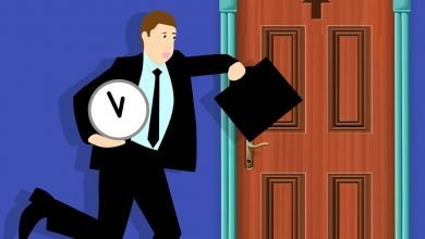 دلالات كلمة delay في علم الدلالة