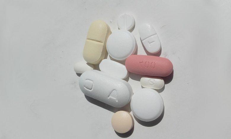 دواء إنكوبوتولينومتوكسين أ IncobotulinumtoxinA
