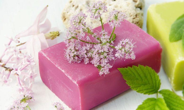 دواء حمض الساليسيليك salicylic acid