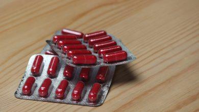 دواء سيرترالين Sertraline