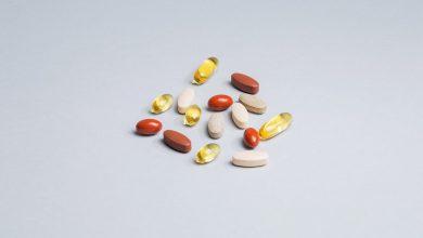 دواء لاموتريجين Lamotrigine