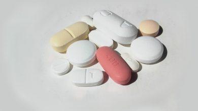 دواء نيوستيجمين Neostigmine