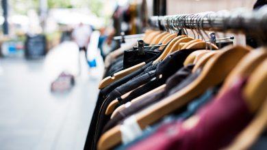 طريقة تنسيق ملابس المحجبات الواسعة