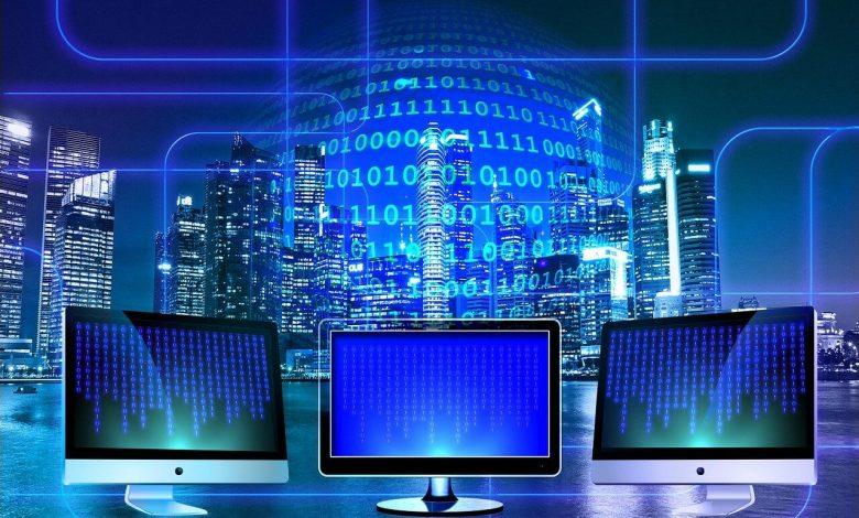 عناصر استكشاف الأخطاء وإصلاحها على مستوى النظام Elements of System Level Troubleshooting