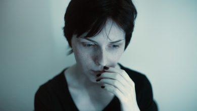 عوامل تؤثر على الشعور بالتوتر وأسبابه