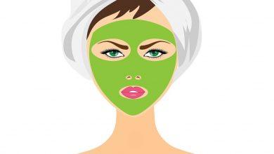 فوائد تطبيق الطين المغربي على الجسم