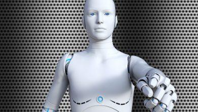 قصة اختراع آلات التشغيل الآلية – Automatons
