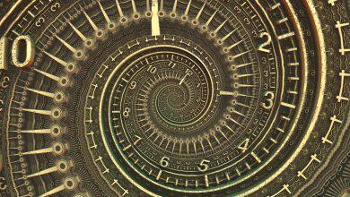 قصة اختراع آلة أنتيكيثيرا – Antikythera