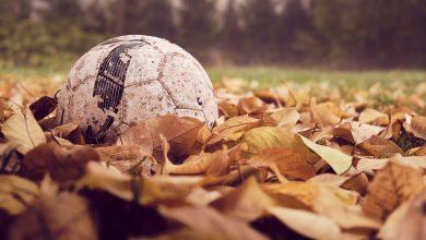 قصة سامر وكرة القدم