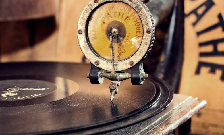كلمات أغنية وحياتي عندك