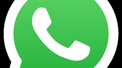 كيفية إدارة مجموعات واتساب WhatsApp