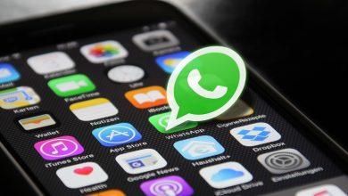 كيفية إعداد مجموعات واتساب للأعمال WhatsApp
