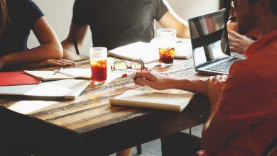 كيفية دراسة وتحليل البيئة الاقتصادية للمشروع الصغير