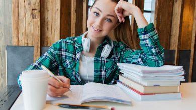 كيف تختار تخصصك الجامعي