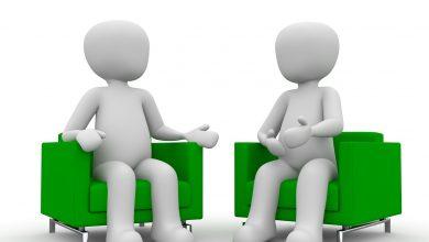 ما تأثير المادة الإرشادية على نجاح العملية الإرشادية؟