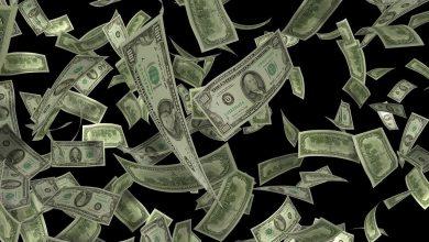 ما علاقة بيانات التدفق النقدي بالسيولة؟